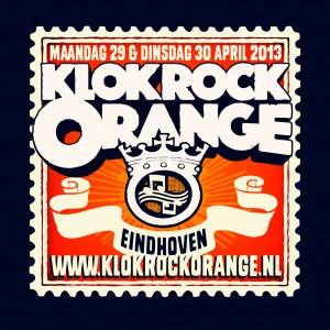 logo KRO