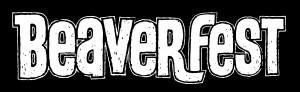 Beaverfest logo