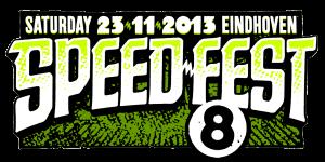 Speedfest 8