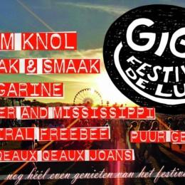 gigs-festival-deluxe_1