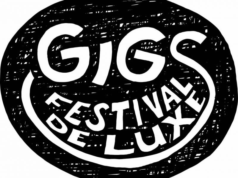 gigs-festival