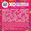 Extrema Outdoor Belgium 2014