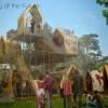 Summerlab van Jan Douwe Kroeske op XONL14