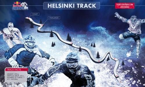 rbci_helsinki_track-760