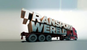 RTL Transport Wereld