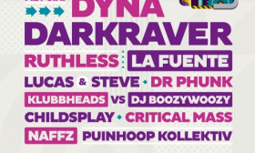 OMG Festival