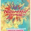 Nazomeren Festival Groningen