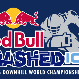 red bull crashed ice  finland 2017