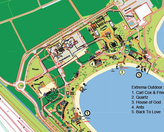 Plattegrond tekening 2d vergunnings aanvraag tekening for 2d plattegrond maken