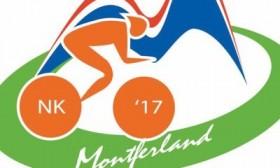 NK wielrennen, Gemeente Montferland