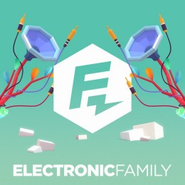 Electronic Family 2017
