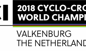 WK Cyclocross Valkenburg 2018