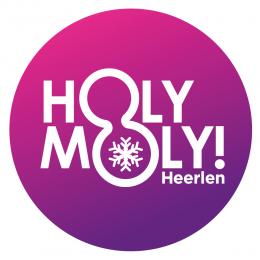 Holy Moly 2017