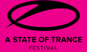 A State Of Trance 2018, Jaarbeurs Utrecht