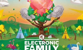 Electronic Family, Autotron Rosmalen